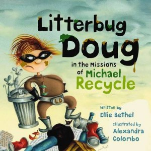 litterbug-doug